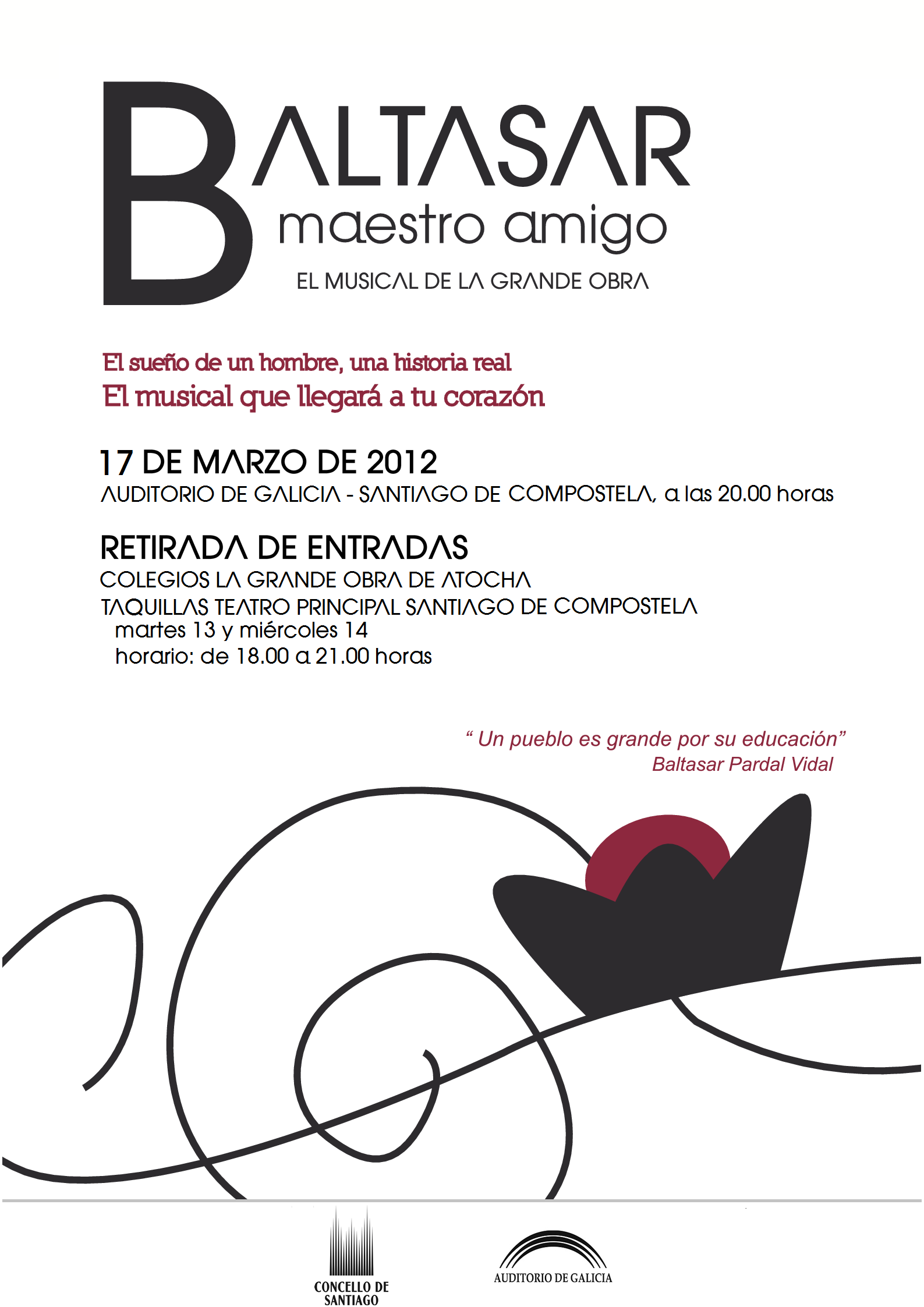 CARTEL_MUSICAL_-_santiago